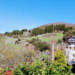 Torices: Entspannung bei La Perezosa