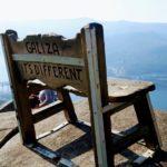 Rías Baixas: Galiza – it's different