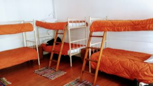 inBraga Hostel