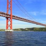 Vegan Guide Lissabon – Teil 2: Explore