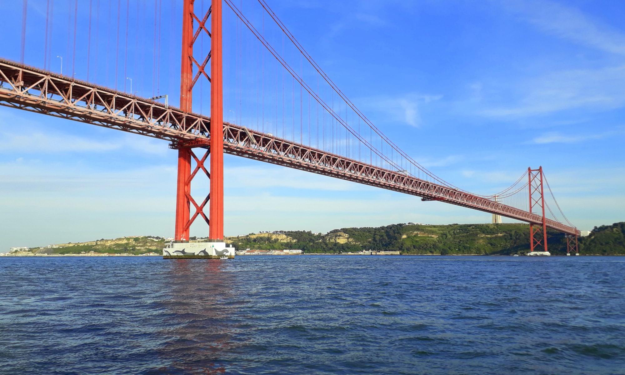 Vegan Guide Lissabon - Teil 2: Explore