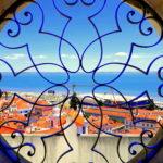 Vegan Guide Lissabon – Teil 3: See