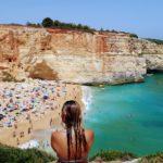 Vegan Food Guide Algarve