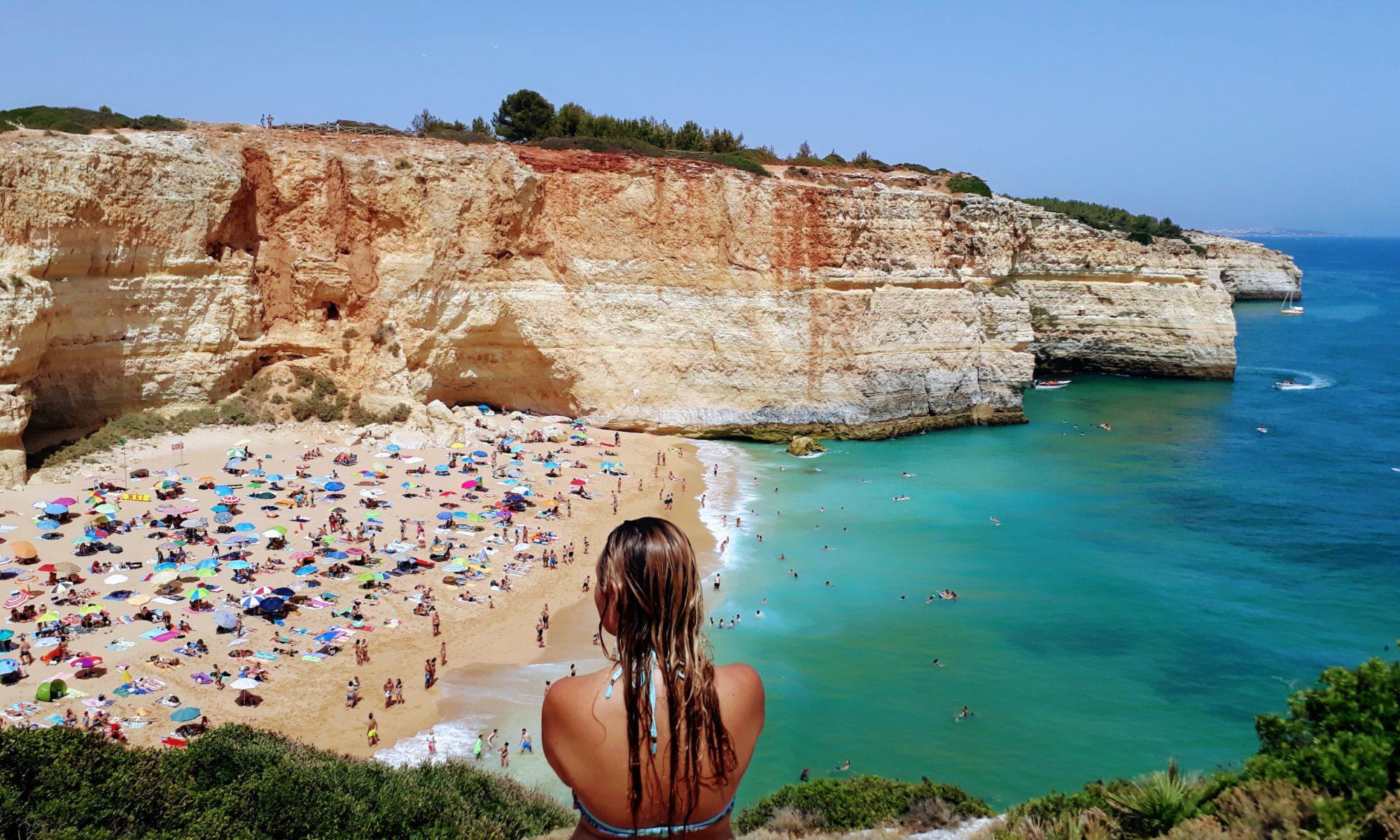 Vegan Food Guide Algarve The Vegan Travelers