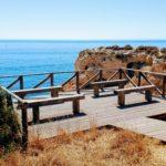 20 Dinge, die du an der Algarve tun kannst