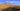 Teneriffa: Der ultimative Roadtrip