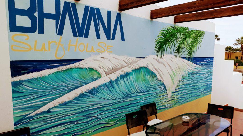 Bhavana Surf