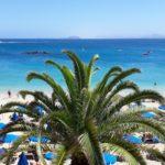 Lanzarote: Kunstvolle Vulkaninsel