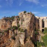 Andalusien-Roadtrip: Insider-Tipps für deine individuelle Rundreise | The Vegan Travelers