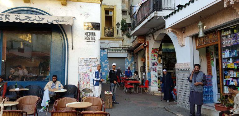 Marokko: Infos & Insider-Tipps