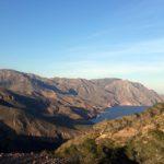 Ausflüge & Sehenswürdigkeiten in der Region Murcia