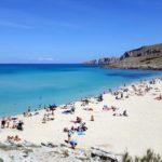 20 coole Ausflugsziele auf Mallorca