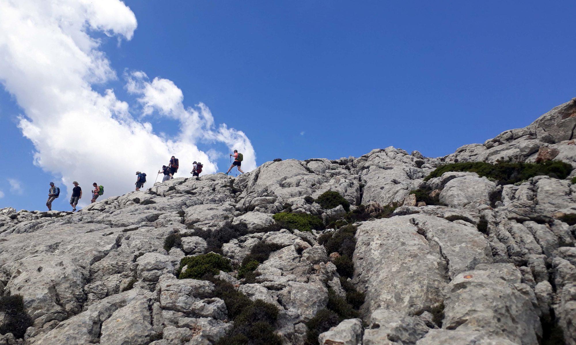 15 Wanderungen auf Mallorca für Anfänger bis Profis