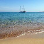 Inselguide Ibiza & Formentera: Alles, was du wissen musst