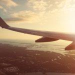 Flüge finden