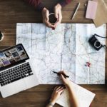 Wie man Schnäppchen findet und günstig reist