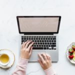 Vegane Blogs & Webseiten