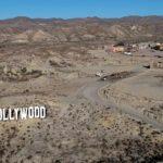 Wüste von Tabernas: Das Hollywood Europas