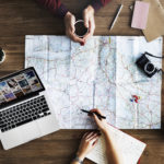 How to find bargains and cheap travels
