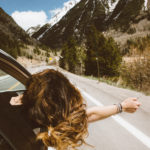 Finding a rental car
