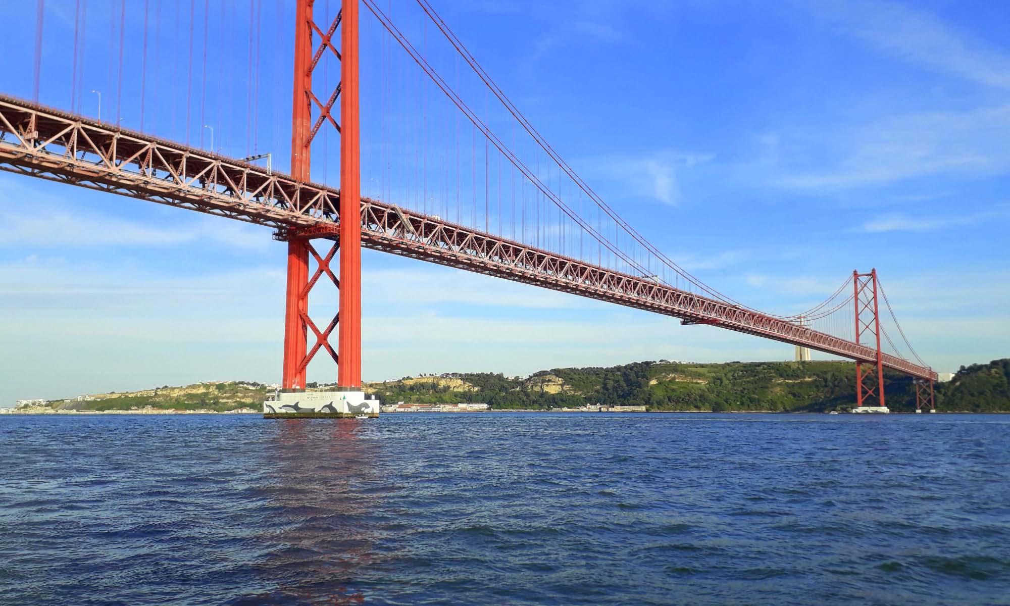 Vegan Guide Lisbon - Part 2: Explore