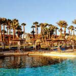 Our Best - and Worst - Accommodations in Egypt