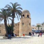 Sousse: Beautiful Medina & Beaches