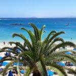 Lanzarote: Artful Volcanic Island