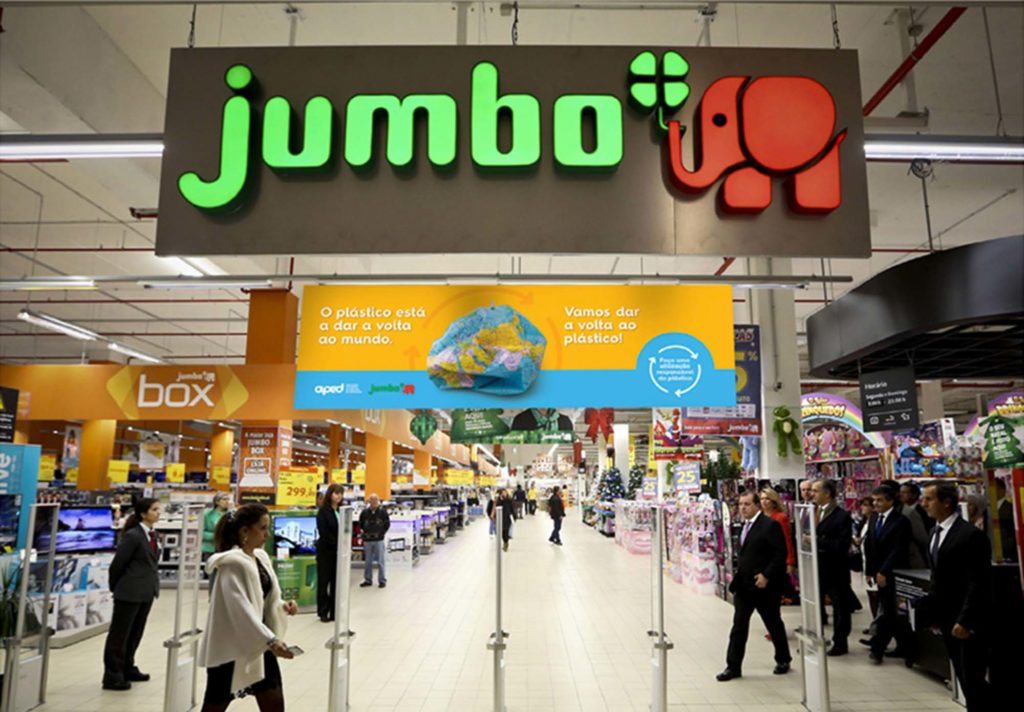 Gluten Free Cereal >> Vegan Products at Jumbo in Portugal – The Vegan Travelers