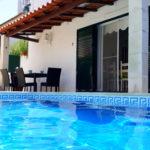 Help Yourself Hostels Carcavelos Coast