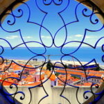 Vegan Guide Lisbon - Parte 3: See