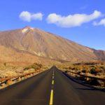 Tenerife: El viaje por carretera supremo