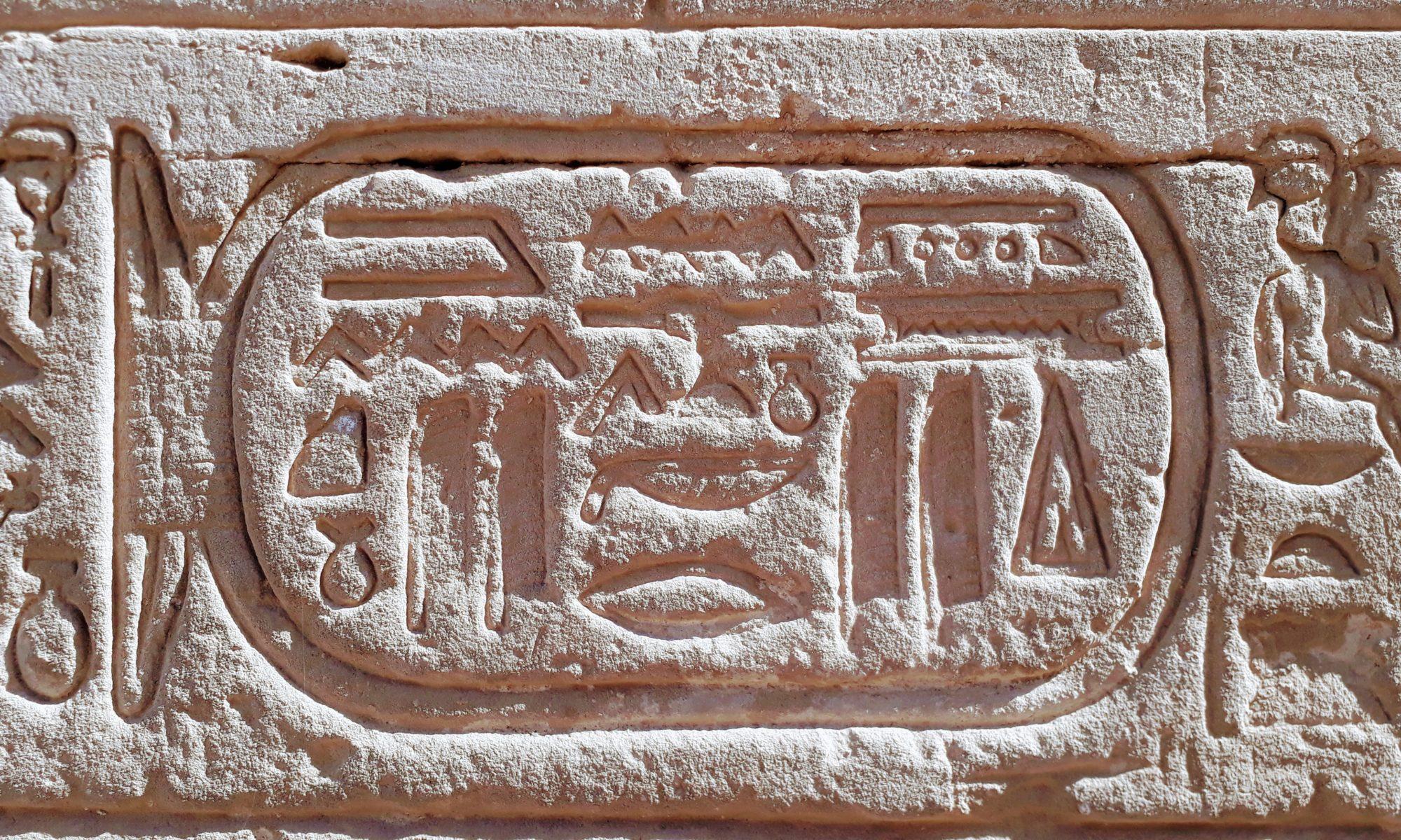 Egipto: Información & Consejos