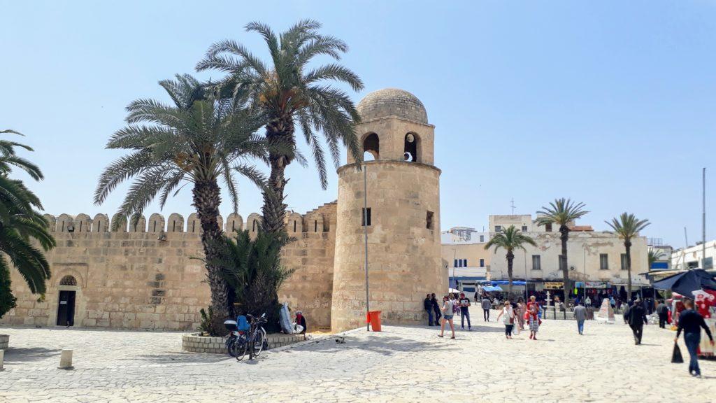 Sousse: Medina & Playas Hermosas