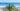 Lanzarote: Isla Volcánica Artística