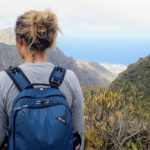Senderismo en Tenerife: Las 5 Rutas Más Bonitas