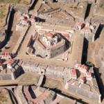 Elvas: Las Fortificaciones de Baluarte Más Grandes del Mundo